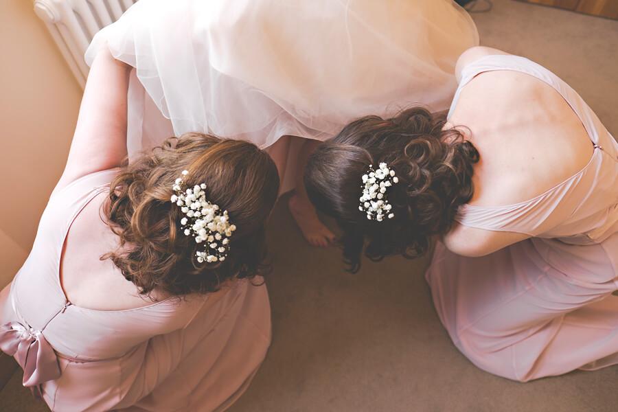 wedding at tithe-barn-15