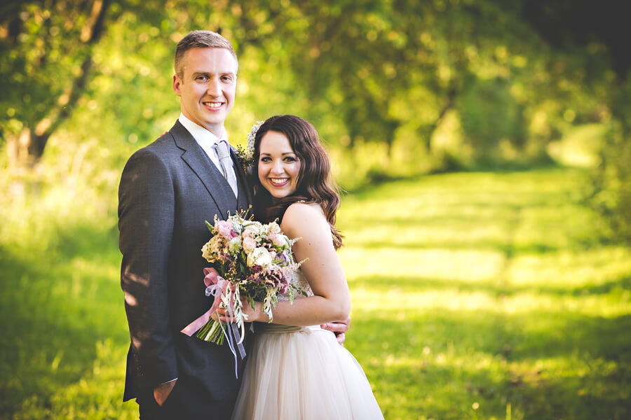 wedding at tithe-barn-160