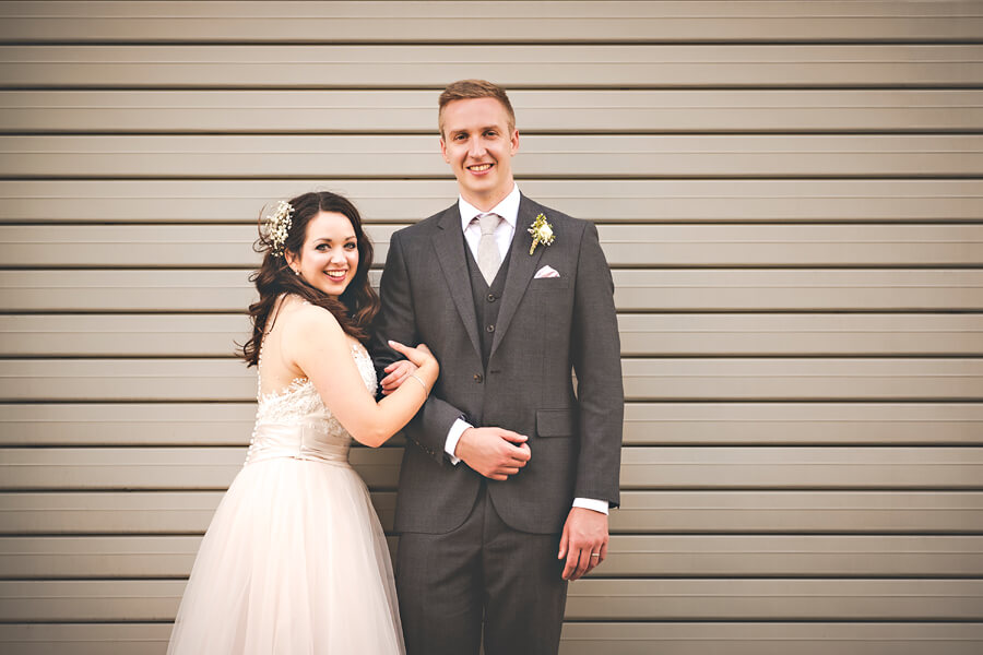 wedding at tithe-barn-163