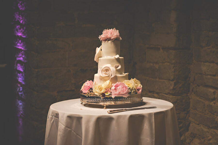 wedding at tithe-barn-164