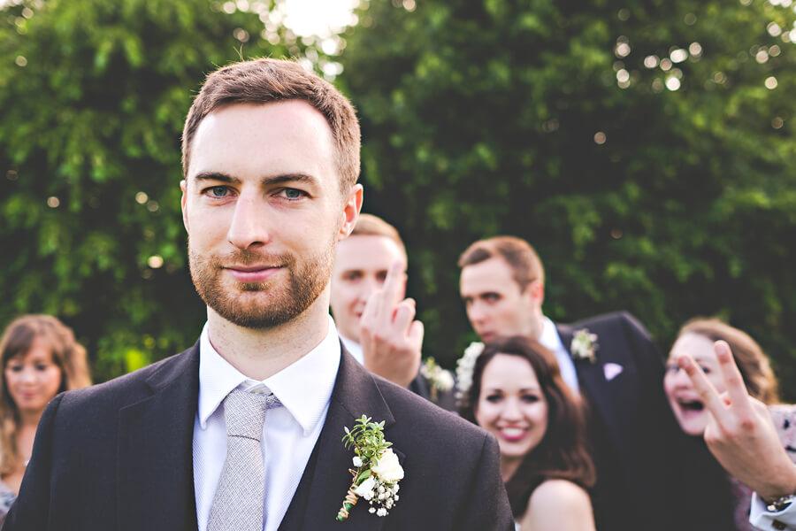 wedding at tithe-barn-167