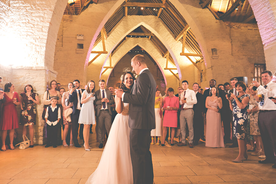 wedding at tithe-barn-170