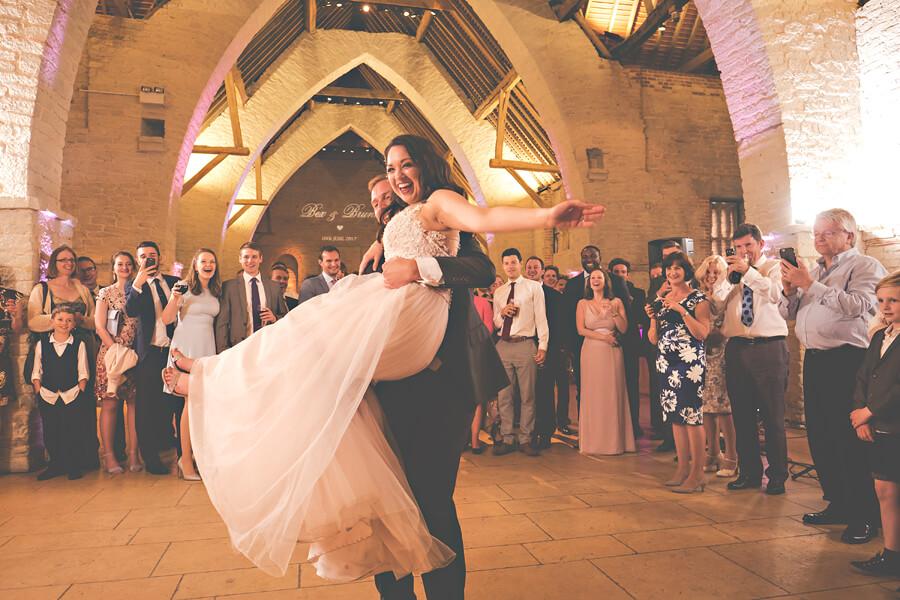 wedding at tithe-barn-173