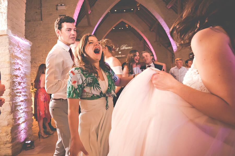 wedding at tithe-barn-176