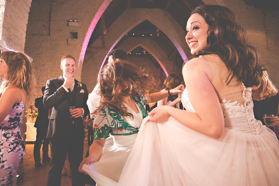 wedding at tithe-barn-177