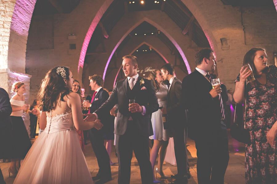 wedding at tithe-barn-179