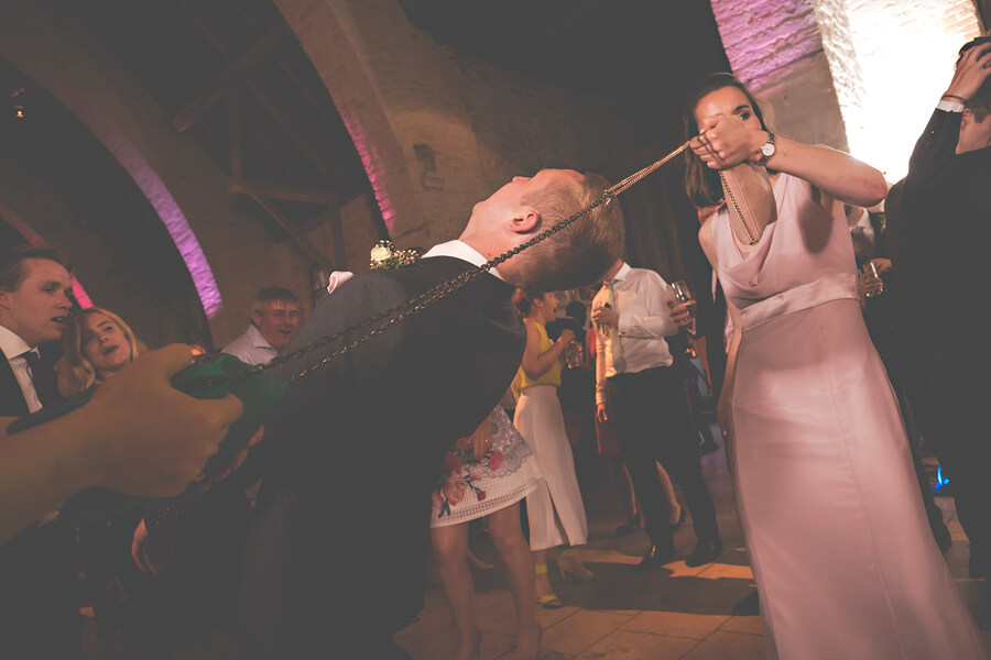 wedding at tithe-barn-181