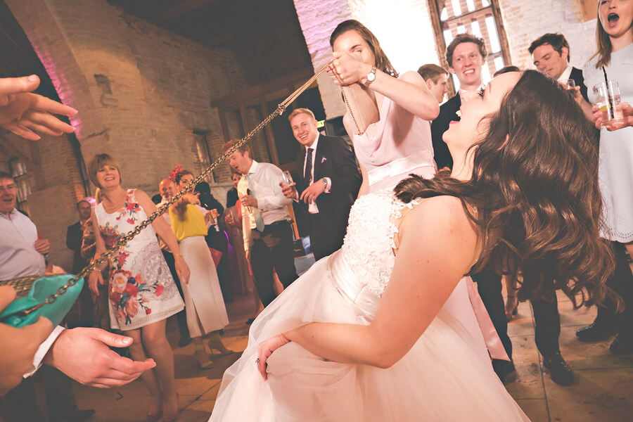 wedding at tithe-barn-182