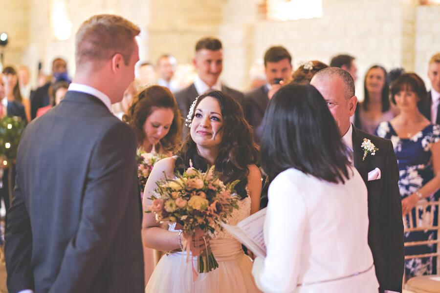 wedding at tithe-barn-48