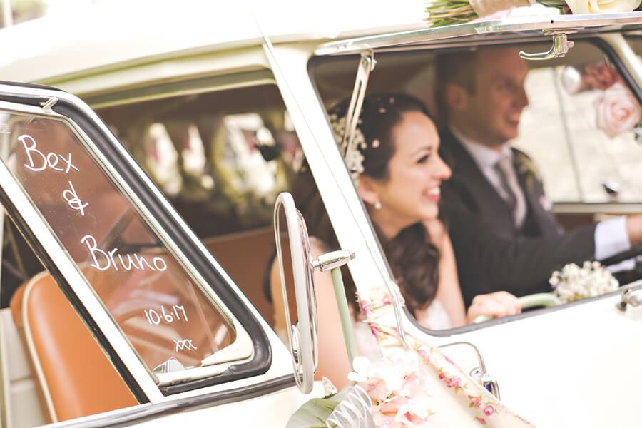 wedding at tithe-barn-90