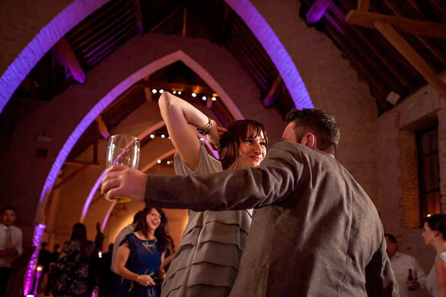 wedding at tithe-barn-85