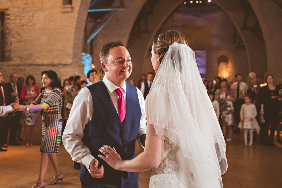 wedding at tithe-barn-117