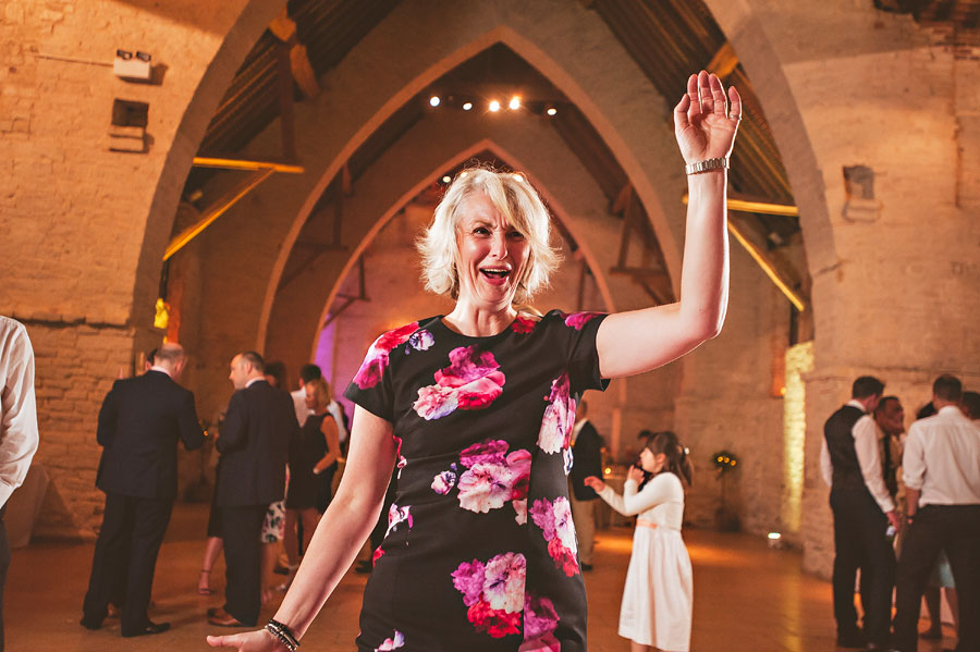 wedding at tithe-barn-122