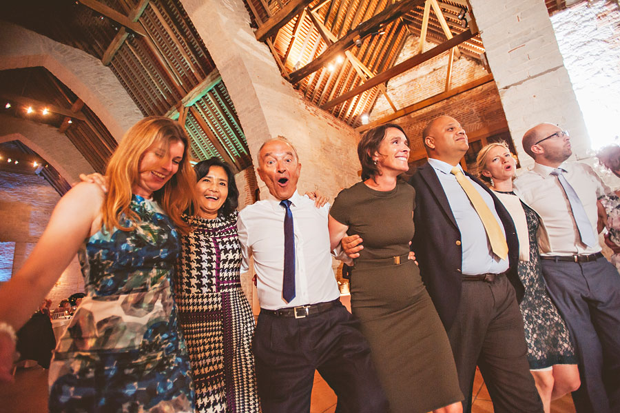wedding at tithe-barn-133