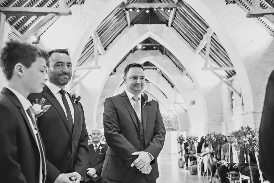 wedding at tithe-barn-41