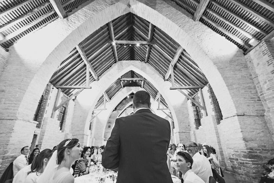 wedding at tithe-barn-97