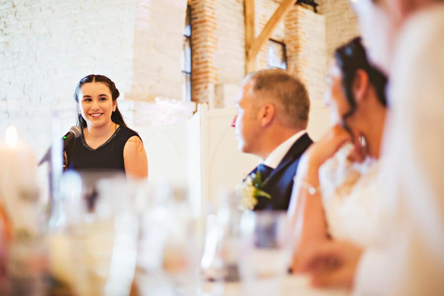 wedding at tithe-barn-103