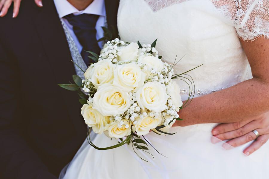 wedding at tithe-barn-124