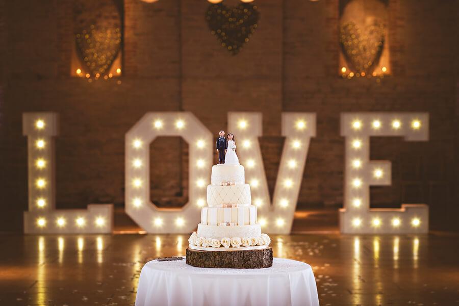 wedding at tithe-barn-142
