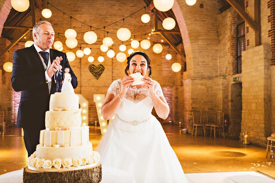 wedding at tithe-barn-144