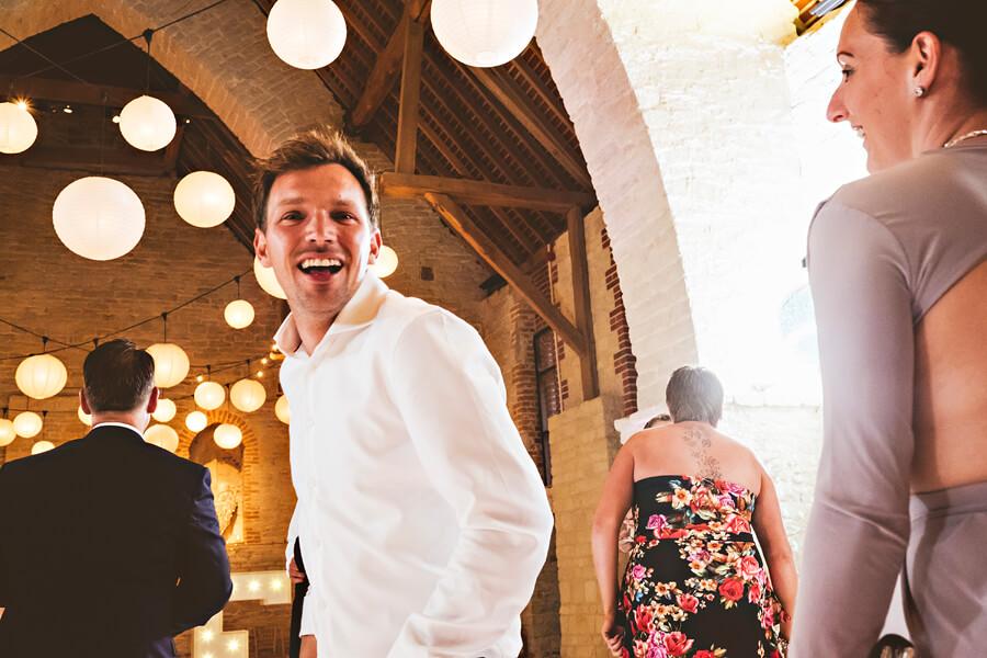 wedding at tithe-barn-157
