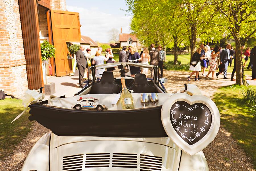 wedding at tithe-barn-66