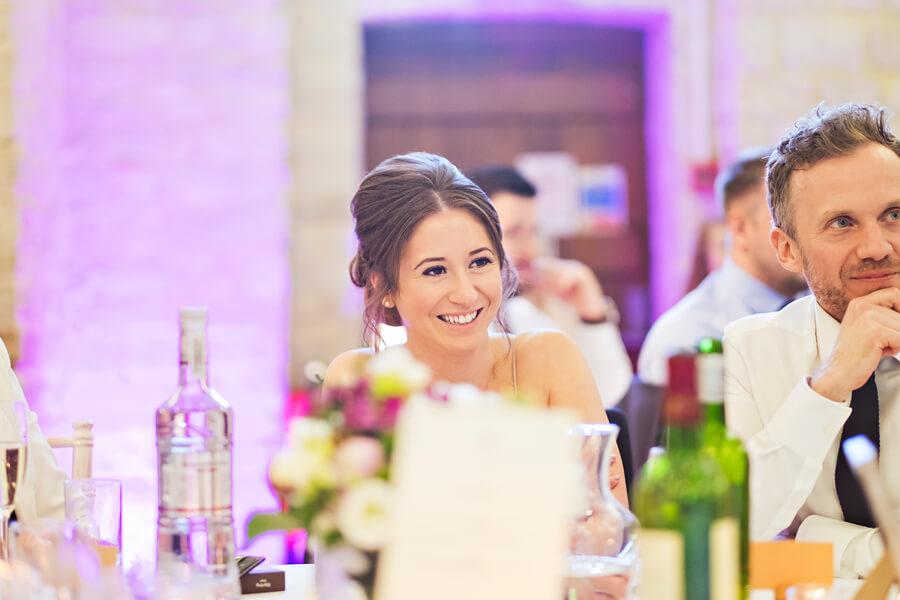 wedding at tithe-barn-123