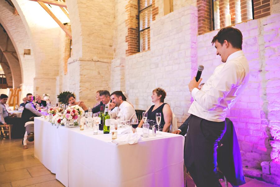 wedding at tithe-barn-129