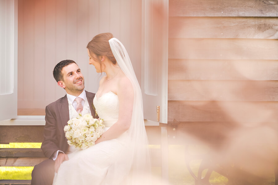 wedding at tithe-barn-134