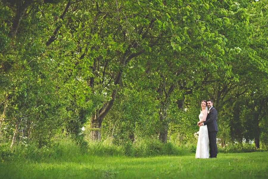 wedding at tithe-barn-141