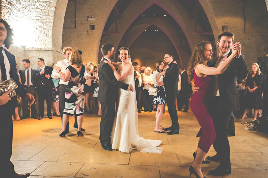 wedding at tithe-barn-150