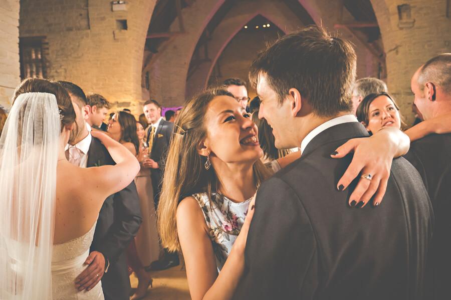 wedding at tithe-barn-151