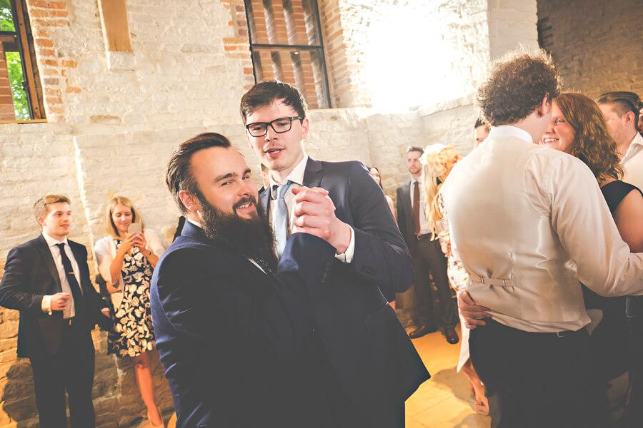 wedding at tithe-barn-152