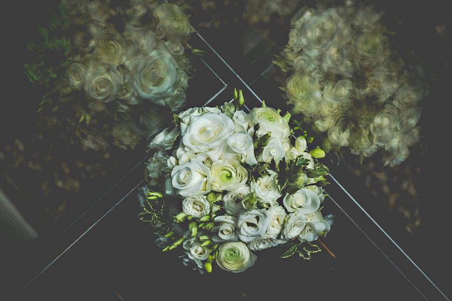 wedding at tithe-barn-3