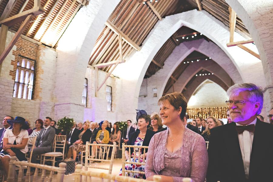 wedding at tithe-barn-47