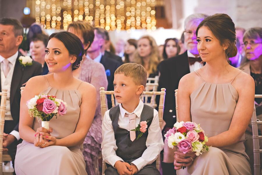 wedding at tithe-barn-58