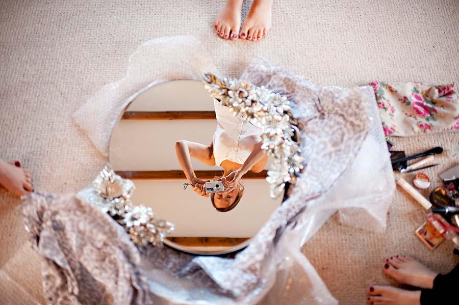 wedding at tithe-barn-7