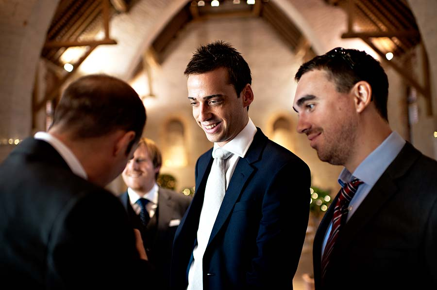 wedding at tithe-barn-2