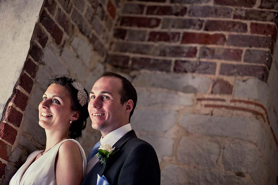 wedding at tithe-barn-55