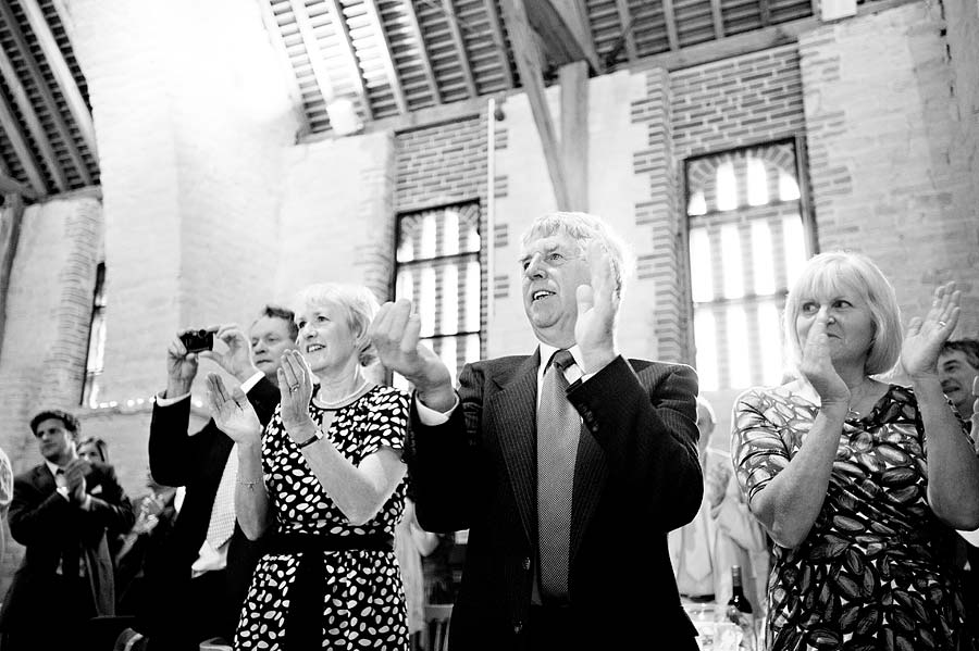 wedding at tithe-barn-63
