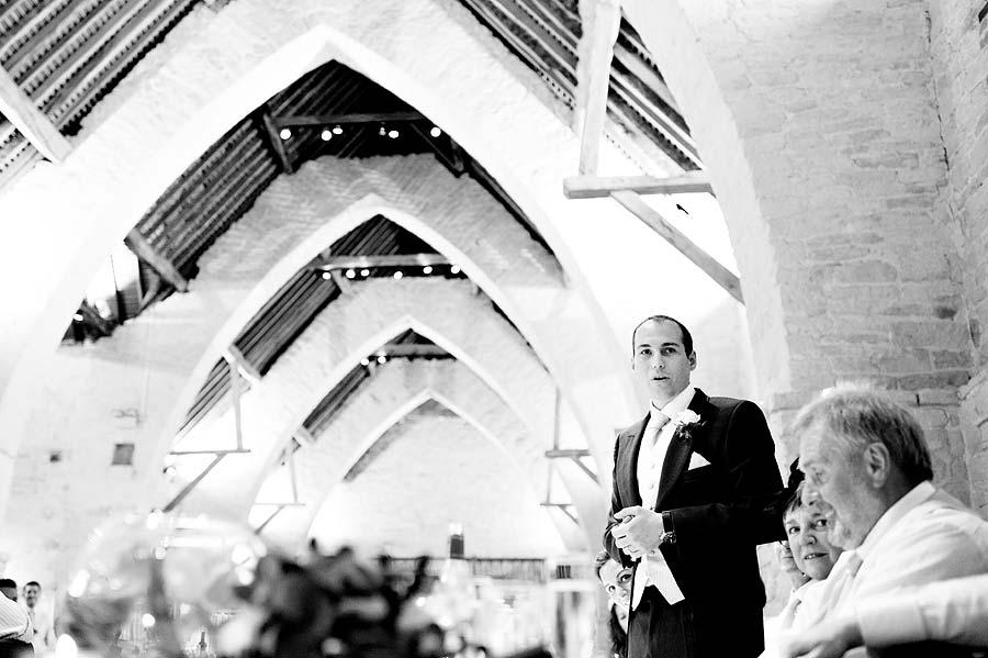 wedding at tithe-barn-77