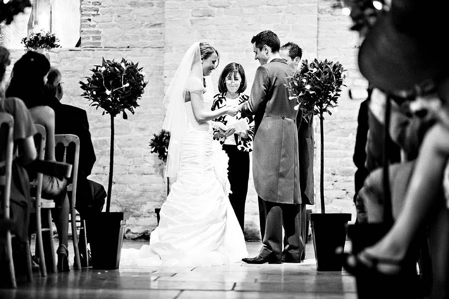 wedding at tithe-barn-36