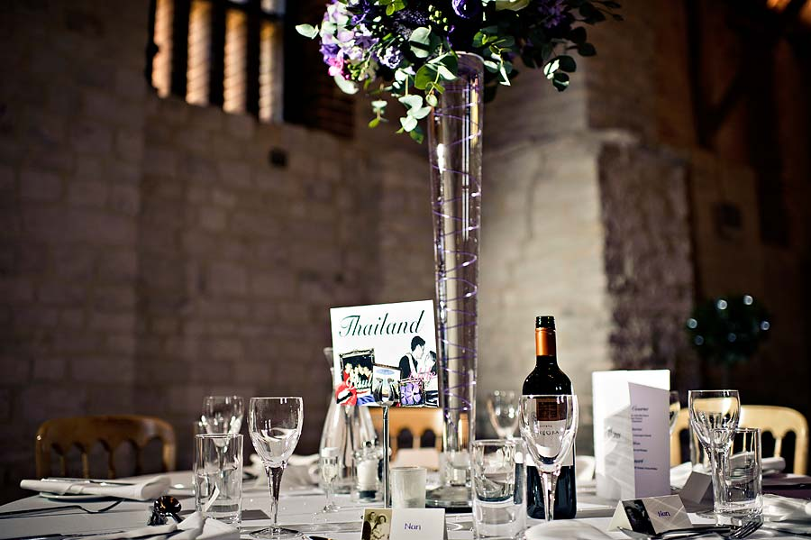 wedding at tithe-barn-52