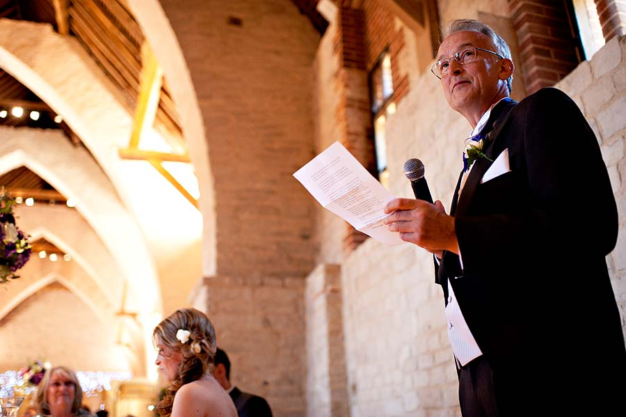 wedding at tithe-barn-61