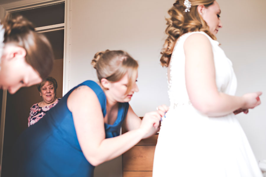 wedding at tithe-barn-10