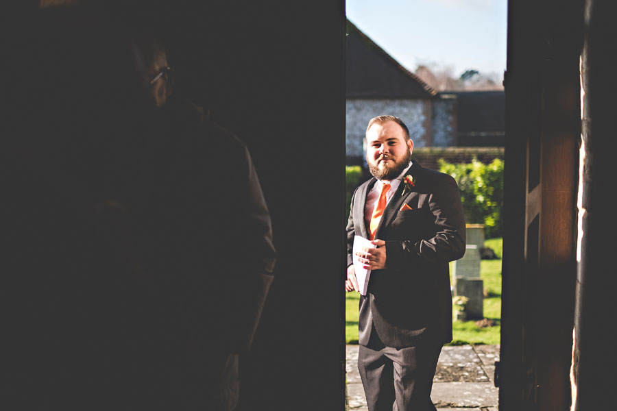 wedding at tithe-barn-20