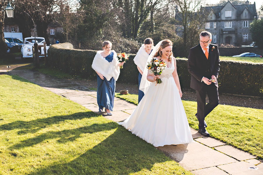 wedding at tithe-barn-24