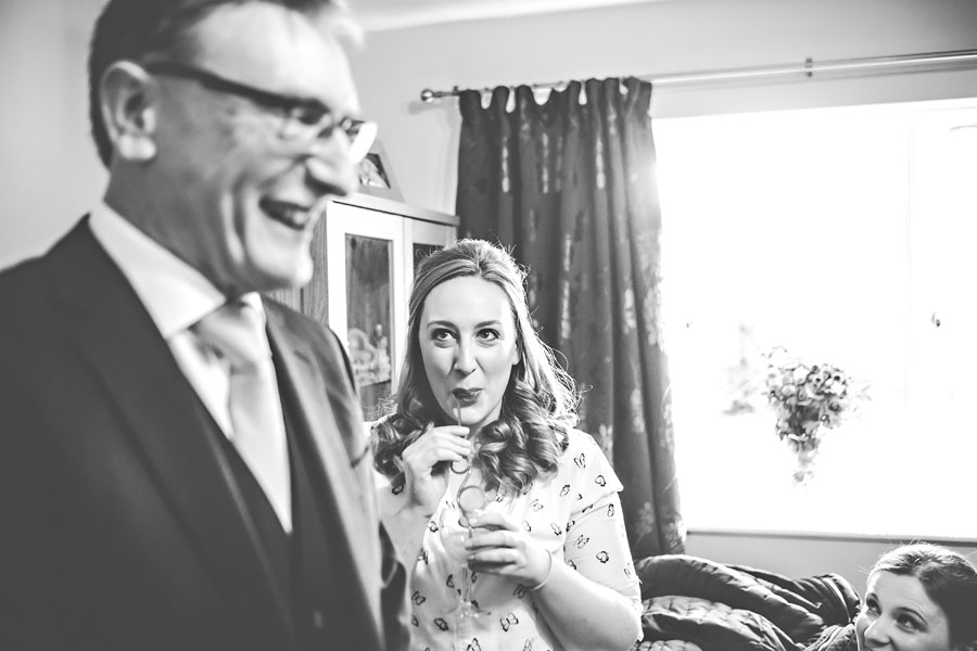 wedding at tithe-barn-3