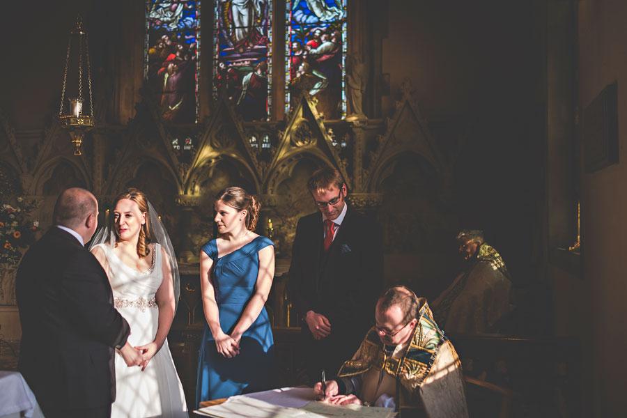 wedding at tithe-barn-31