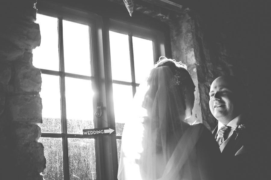 wedding at tithe-barn-41